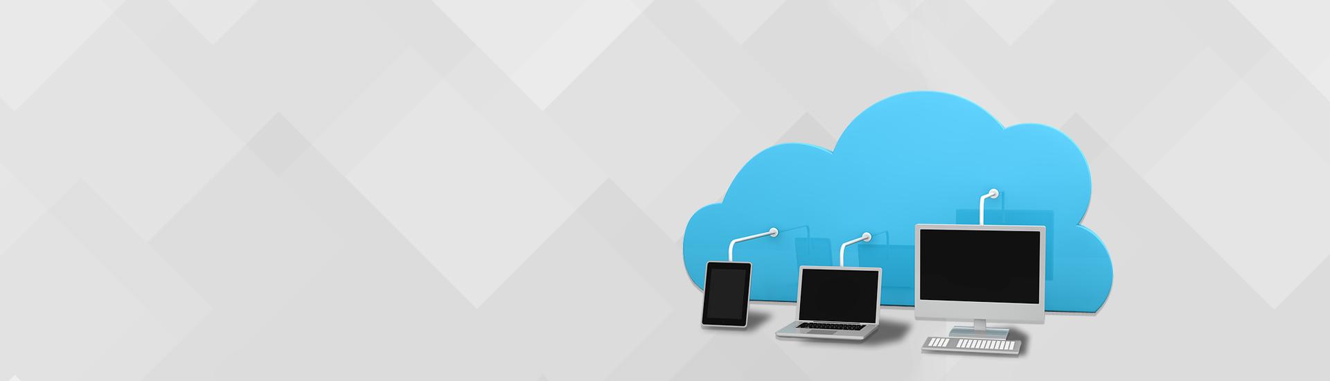 Digitalización y Clasificación de Documentos